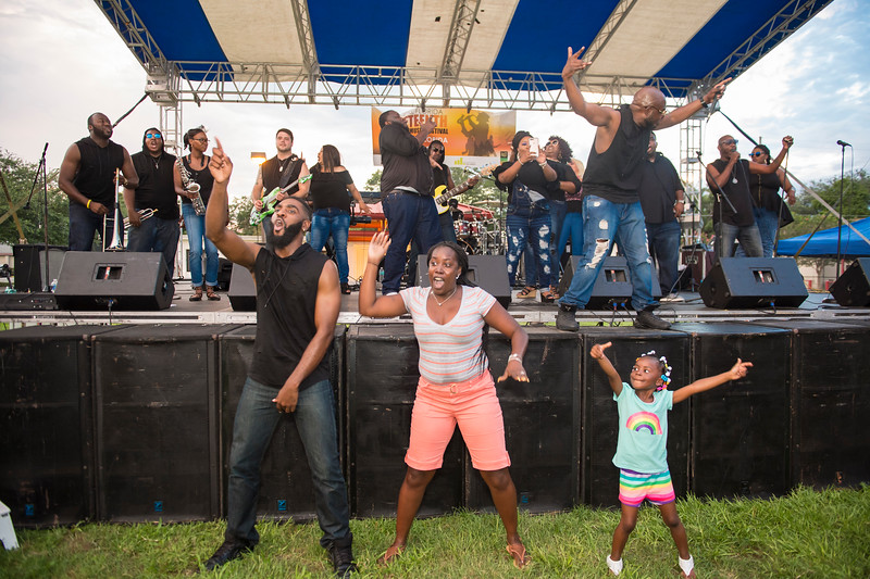 2017 Central Florida Juneteeth Festival  by 106FOTO-373.jpg