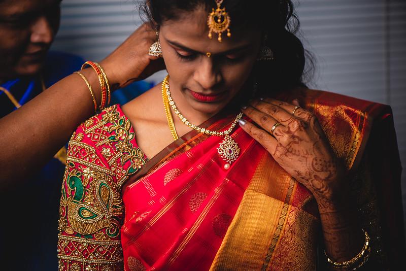 LightStory-Lakshmi+Lakshmanan-7036.jpg