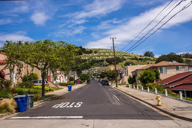 Zephyr - Community Profiles - South San Francisco