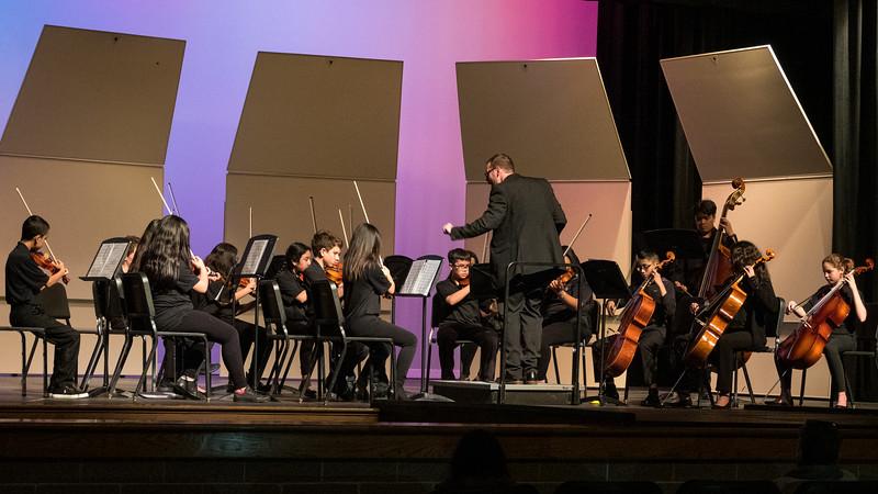 20190220_alan-orchestra_004.JPG