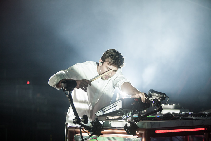 Flume - Reading - 2017 (50 of 70).jpg