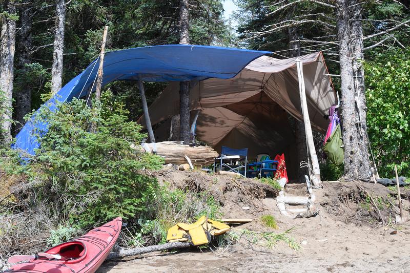 20170816__KT54265_2017-08-15 Alaska SSCL Tent Camp 4274.jpg