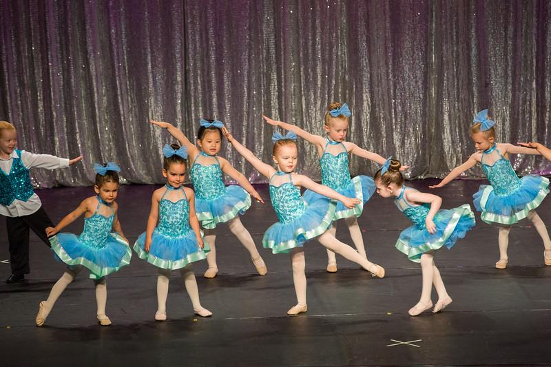 dance-064.jpg