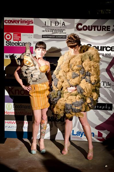 StudioAsap-Couture 2011-289.JPG