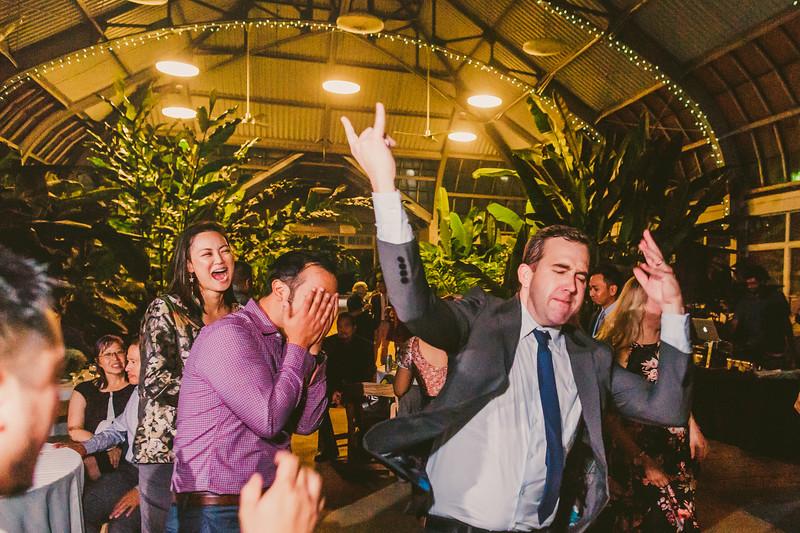 Garfieldpark-conservatory-wedding-206.jpg