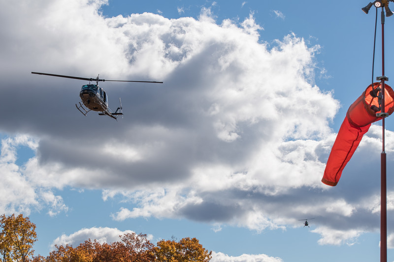 HelicoptersX2-0747.jpg