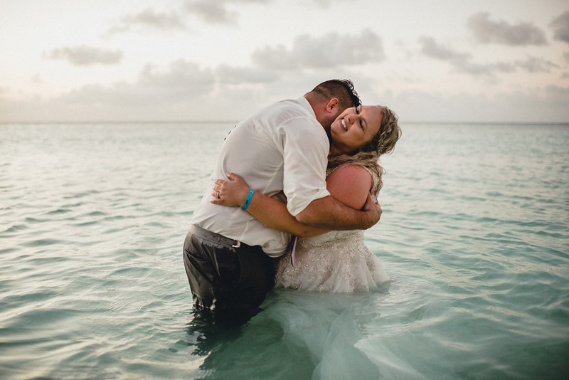 Requiem Images - Aruba Riu Palace Caribbean - Luxury Destination Wedding Photographer - Day after - Megan Aaron -51.jpg