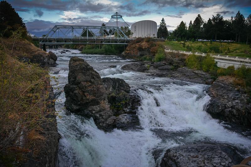 Spokane-8.jpg