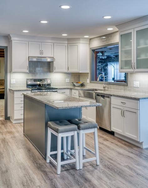 Winter Kitchen 2019-22.jpg