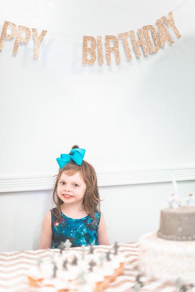 2019-09-14-Rockett Kids Birthday-101.jpg