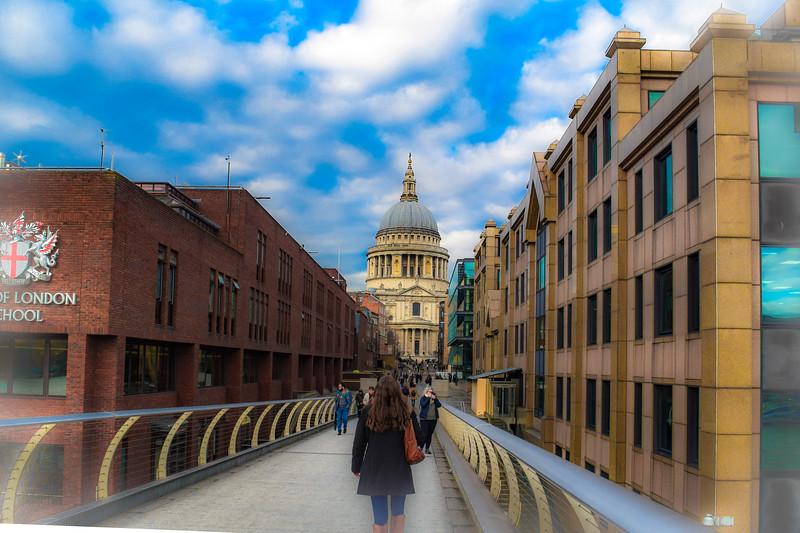 London School-1.jpg