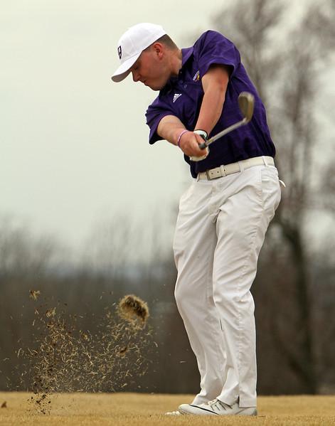 2017 Spring Golf 107.jpg