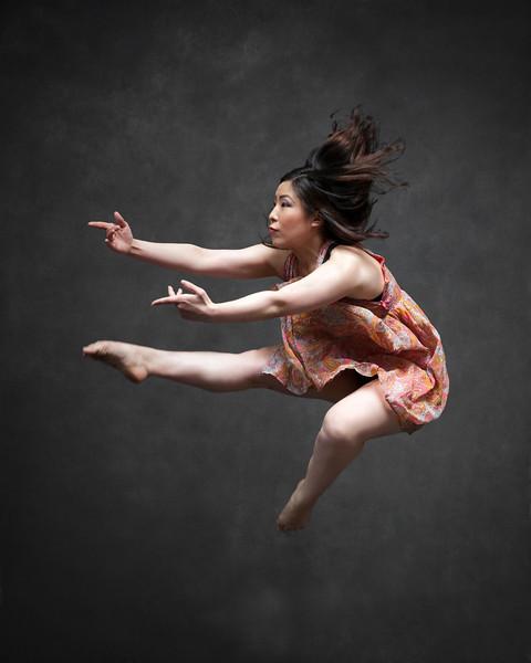 Rieko Yamagata-the Velvet Ballerina-0152.JPG