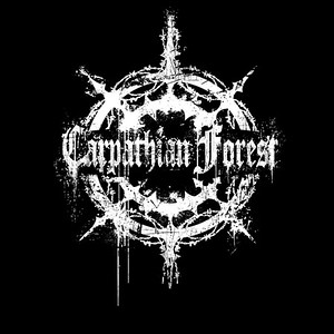 CARPATHIAN FOREST (NO)