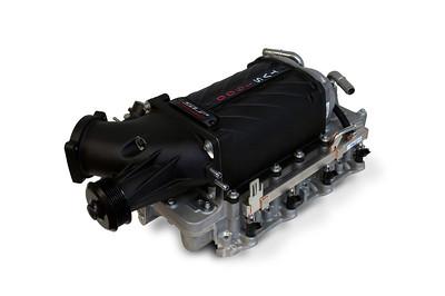 SLP Parts