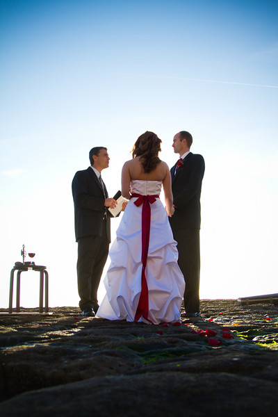Tracy and Ian's Wedding-201.jpg