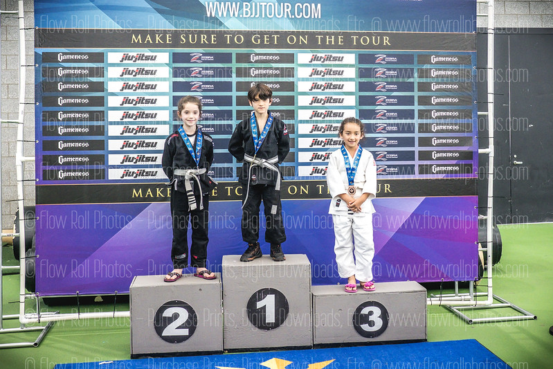 BJJ-Tour-New-Haven-67.jpg