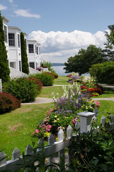 Acadia Nat'l Park-Terry's - July 2017-539.jpg