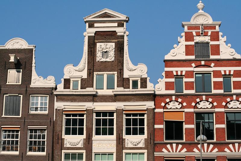 In Amsterdam-1.jpg