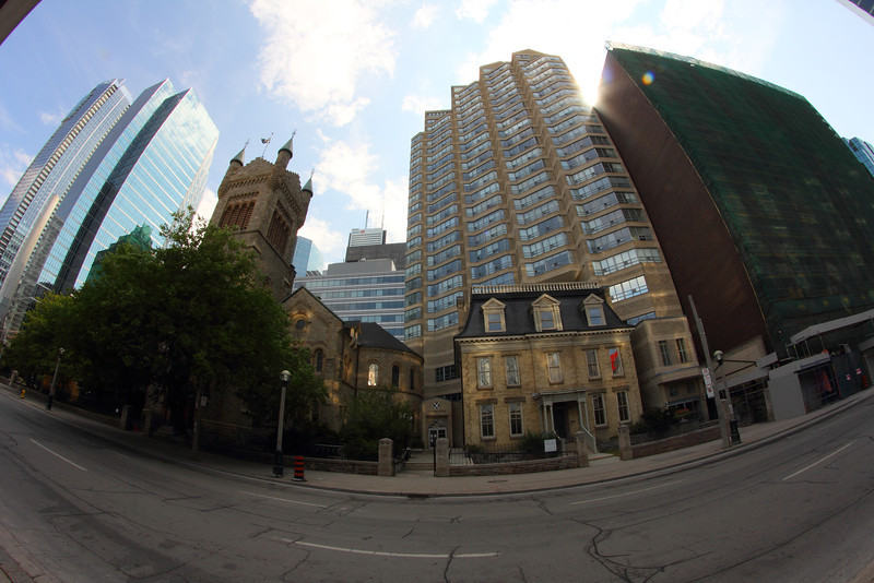 Toronto 05.JPG