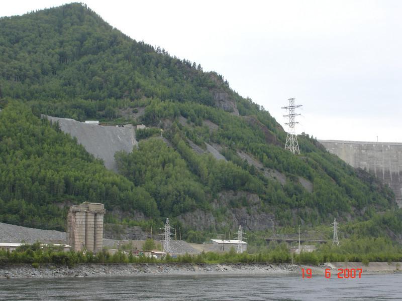 2007-06-19 Хакасия 30.jpg