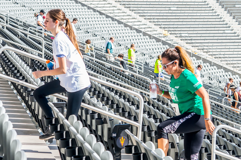 CFF StairClimb2016-156-2.jpg
