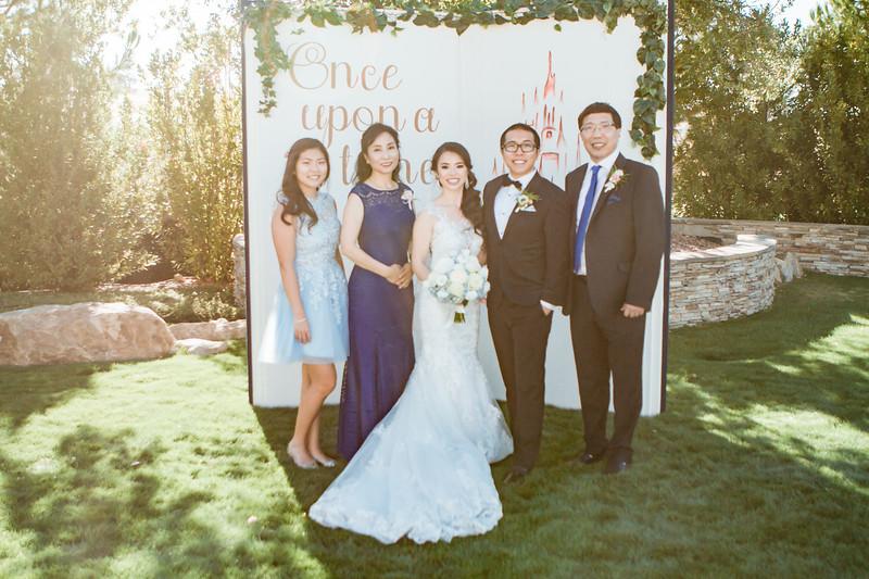 Angelina and Felix Wedding-583.jpg