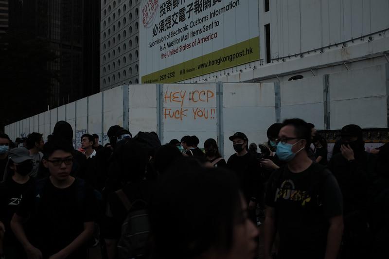 2019-11-02 Hong Kong-104.jpg
