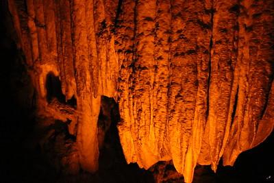 03 - Mammoth Cave
