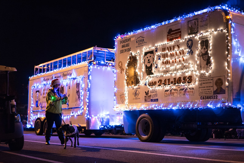 Light_Parade_2015-08180.jpg