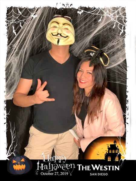 Westin_Halloween_Party_2019_photo_66.jpeg