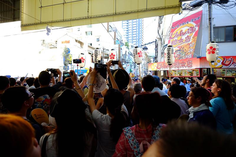 Japan_Osaka-0024.jpg