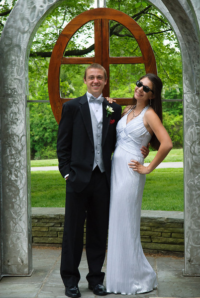 Maumee Valley Prom, 12-May-2012; photos at Toledo Botanical Garden Filename: TOP_2187