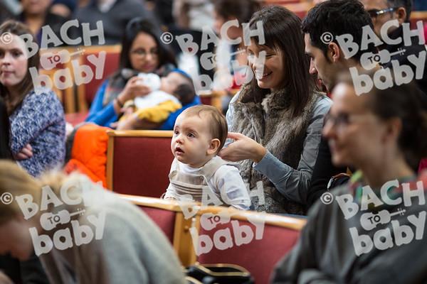 Bach to Baby 2018_HelenCooper_Ealing-2018-02-03-12.jpg