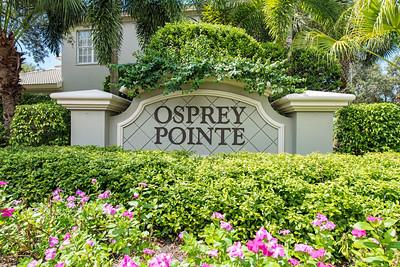 Osprey Pointe