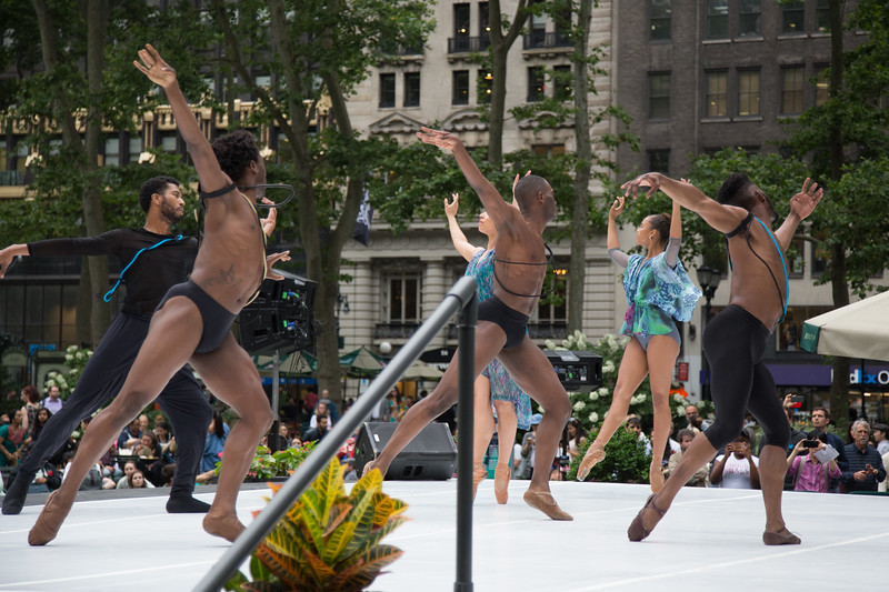 Bryant Park Contemporary Dance  Exhibition-9799.jpg