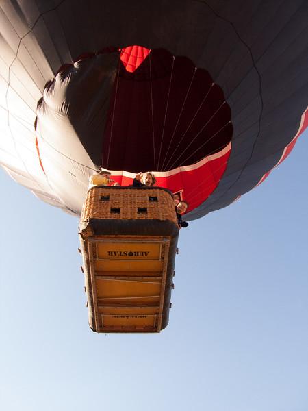 Balloon-(06-2006)-_003.jpg