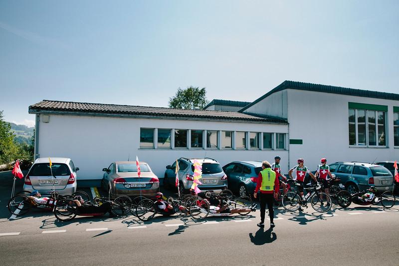 ParalympicCyclingTeam-27.jpg
