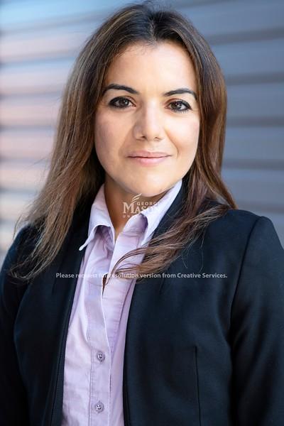 Emanuela Marasco
