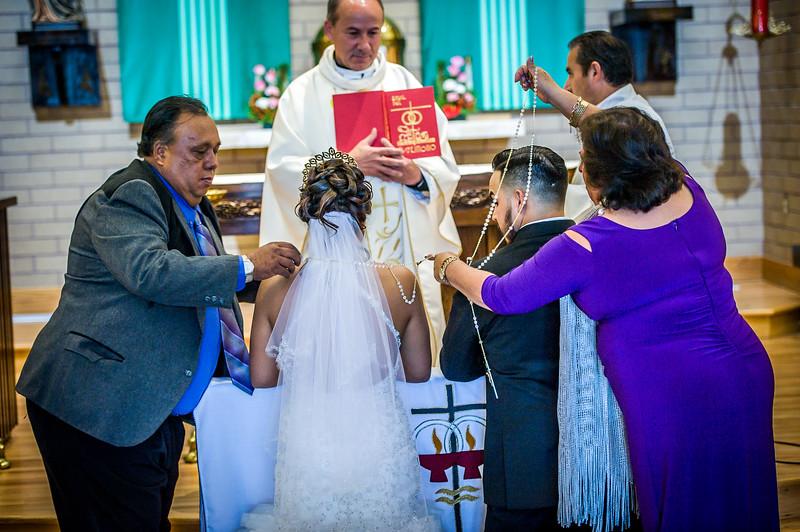 Valeria + Angel wedding -160.jpg