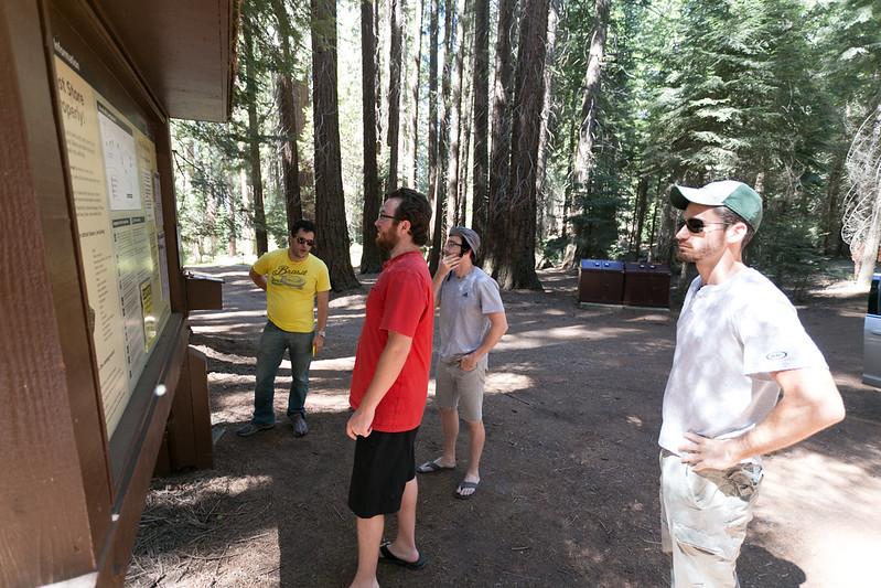 Sequoia_0122.jpg