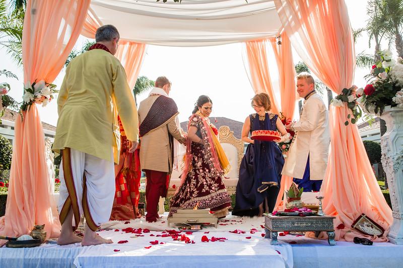 Wedding-2057.jpg