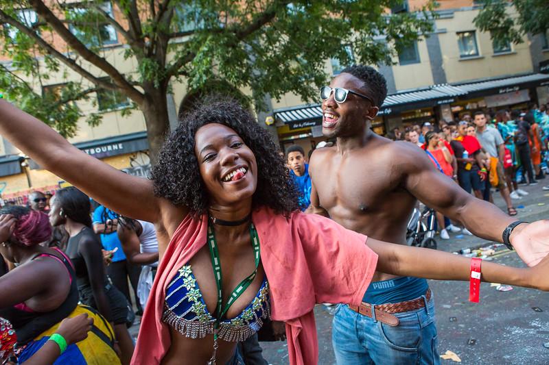 Obi Nwokedi - Notting Hill Carnival-558.jpg