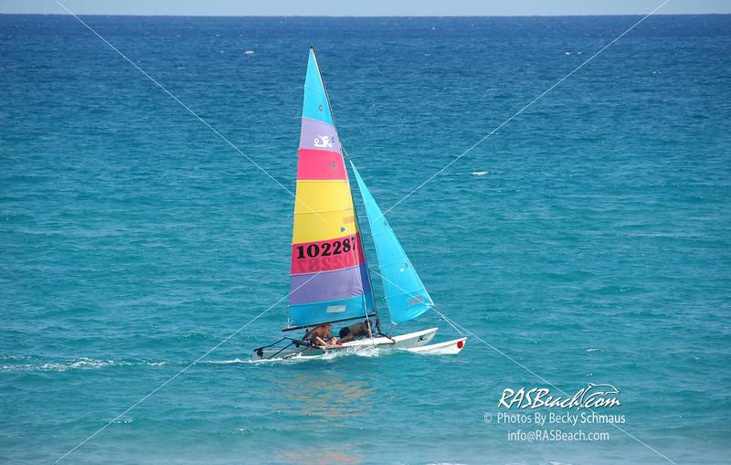 SailBoat_005