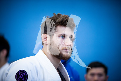 IBJJF LONDON FALL OPEN