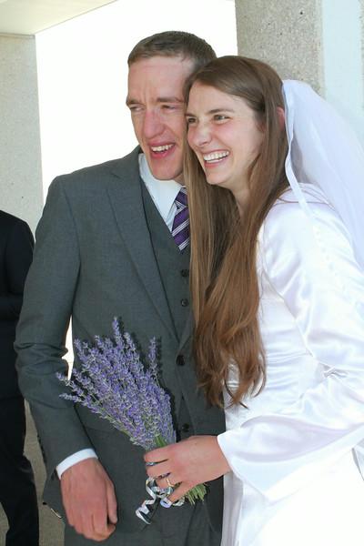 Carin & Alex' Wedding_Temple__2014 082 (182).jpg