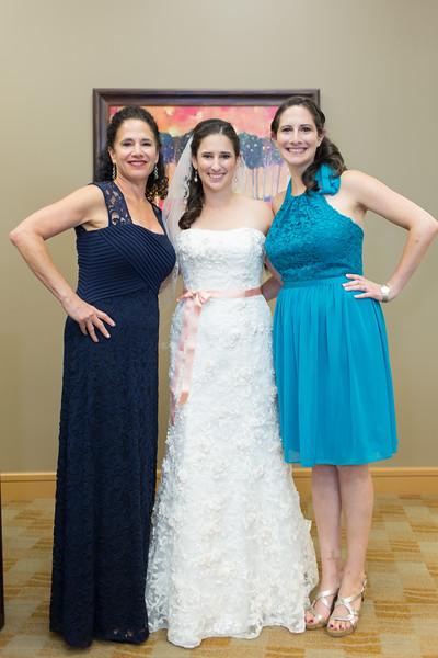 Houston Wedding Photography ~ Denise and Joel-1173.jpg