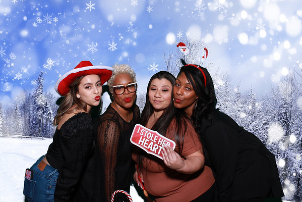 12.13.2019 PSZJ Holiday Party