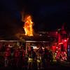 04-16-2017, All Hands Dwelling, Bridgeton City, 395 Colfax St  (C) Edan Davis, www sjfirenews (10)