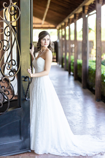 Kara_Bridal_Springs_Venue_TX-47.jpg